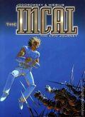 Incal TPB (2005 DC/Humanoids) 2-1ST