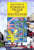 Story of Foreign Trade and Exchange (1985) 2007