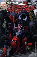 Amazing Spider-Man (1998 2nd Series) 570C