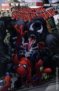 Amazing Spider-Man (1998 2nd Series) 570C