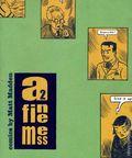 A Fine Mess (2002) 2