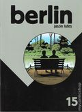 Berlin (1996 Drawn and Quarterly) 15
