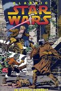 Classic Star Wars TPB (1995 Dark Horse) 2nd Edition 1-REP