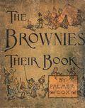 Brownies (1887-1914) Book only, no dust jacket 1N