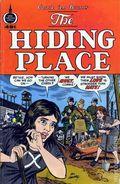 Hiding Place (1973 Spire/Barbour) 0SPIRE49