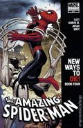 Amazing Spider-Man (1998 2nd Series) 571C