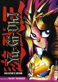 Yu-Gi-Oh HC (2008 Collector's Edition) 1-1ST