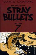 Stray Bullets TPB (1998-2004 El Capitan Edition) 7-1ST