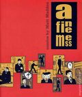 A Fine Mess (2002) 1