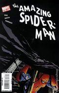 Amazing Spider-Man (1998 2nd Series) 578