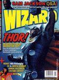 Wizard the Comics Magazine (1991) 205C