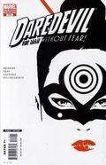 Daredevil (1998 2nd Series) 111C