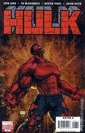 Hulk (2008 Marvel) 6C