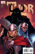 Thor (2007 3rd Series) 12