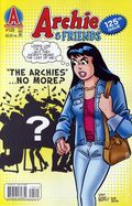 Archie and Friends (1991) 125