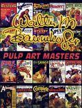 Pulp Art Masters SC (2007 Walter Baumhofer) 1-1ST