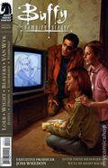 Buffy the Vampire Slayer (2007 Season 8) 20A