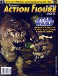 Tomart's Action Figure Digest (1991) 173