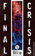 Final Crisis (2008) 6A