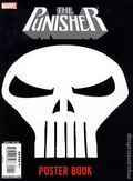 Punisher Poster Book (2008) 0