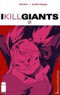 I Kill Giants (2008 Image) 5