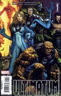 Ultimatum (2008 Marvel) 1A