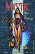 Mystic TPB (2003 Digest) 1-1ST