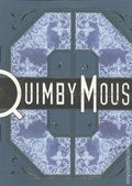 Quimby the Mouse TPB (2003) 1-1ST