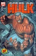 Hulk (2008 Marvel) 1DF