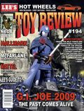 Toy Review (1992 Lee's) 194