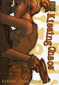 Kissing Chaos TPB (2002 Oni Press Digest) 1-REP