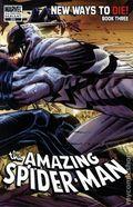 Amazing Spider-Man (1998 2nd Series) 570D