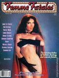 Femme Fatales (1992- ) Vol. 1 #1