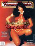 Femme Fatales (1992- ) Vol. 4 #3