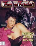 Femme Fatales (1992- ) Vol. 5 #4