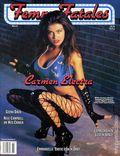 Femme Fatales (1992- ) Vol. 5 #9
