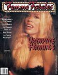 Femme Fatales (1992- ) Vol. 6 #4