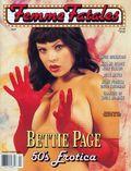 Femme Fatales (1992- ) Vol. 6 #10/11