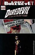 Daredevil (1998 2nd Series) 111D