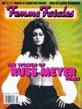 Femme Fatales (1992- ) Vol. 11 #9