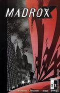Madrox Multiple Choice TPB (2005 Marvel) 1-1ST
