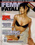 Femme Fatales (1992- ) Vol. 13 #8