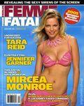 Femme Fatales (1992- ) Vol. 14 #1