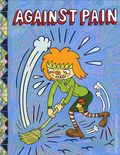 Against Pain HC (2008) 1-1ST