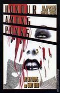 Honour Among Punks HC (2003 iBooks) The Complete Baker Street 1PX-1ST