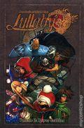 Lullaby TPB (2005-2006 Alias) 2-1ST