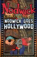 Nodwick Chronicles TPB (2001-2007) 6-1ST