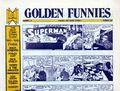 Golden Funnies (1973) 14