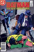 Batman (1940) 416MULTIPK