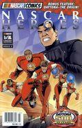 Nascar Heroes (2007) 3